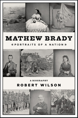 Portraits of a Nation